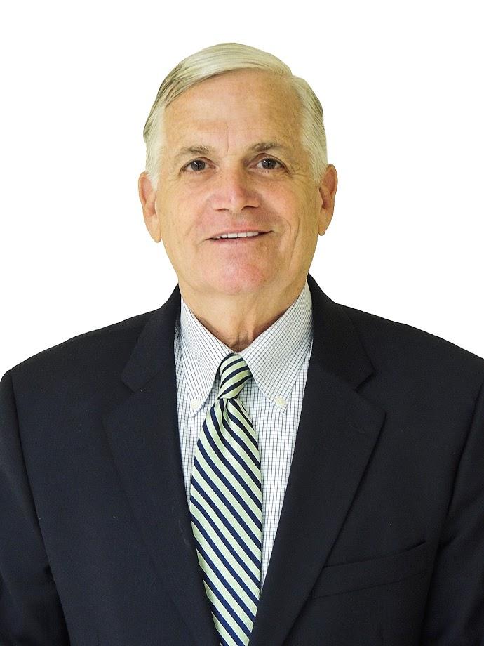 John Sollis