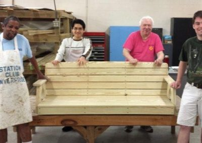 SCE Woodshop Crew - sized for web