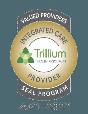 Carobell, Inc. Trillium Accreditation